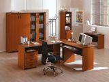 Основы ухода за офисной мебелью
