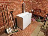 Виды систем отопления домов
