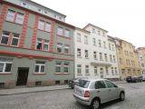 Выгодно ли покупать недвижимость в Германии?