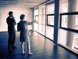 Особенности выбора коммерческой недвижимости