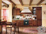 Надежная кухня