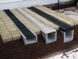Проектирование дренажа и водоотвода