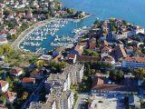 Недвижимость в Черногории: Тиват