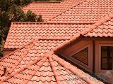 Выбор крыши дома