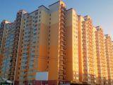 Квартиры в Подмосковье: Солнечногорск