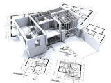 Проект дома – выбор площади