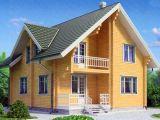 Типовые проекты домов: не всё так однозначно