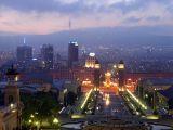 Испанская недвижимость в Барселоне