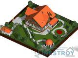 Выбор участка под строительство загородного дома