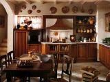 Мебель для кухни: стулья и столы