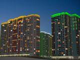 Недвижимость в Подмосковье: новостройки