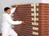 Фасадные термопанели - эффективная отделка фасада