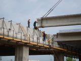 Строительство инженерных сооружений