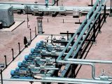 Наружные сети водоснабжения