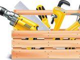 Покупка инструментов - советы новичкам