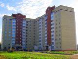 Квартиры в Подмосковье: Электрогорск