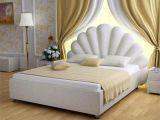 Где и как выгодно купить кровать в Севастополе?