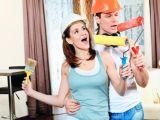 Ремонт в квартире - советы начинающим