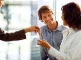 Аренда квартиры, покупка или кредит - что выбрать?