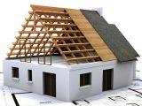 Качественная крыша - залог долговечности здания