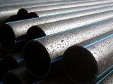 Пластиковые трубы - новое слово в инженерных системах