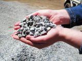 Производство и применение гранитного щебня