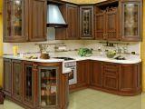 обустройство кухни, интерьер и аксессуары