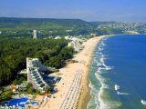 Жилье в Болгарии – доступно и комфортно
