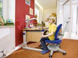 Какую мебель выбрать для подростка