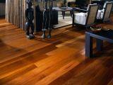 Варианты деревянных напольных покрытий