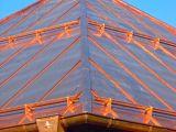 Цветные металлы в строительстве: медная кровля