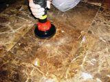 Обработка и уход за мрамором и гранитом