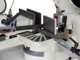Оборудование для механической резки металла
