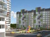 Купите отличную квартиру в Калуге
