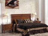 Испанская мебель