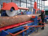 Оборудование и станки по деревообработке