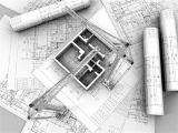 Проект производства работ: разработка, состав, согласование