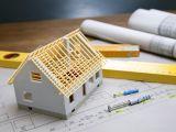 Основные этапы строительства загородного дома