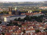 Недвижимость в Чехии — преимущества покупки