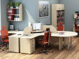 Функциональная офисная мебель