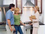 Как совершить выгодную покупку квартиры