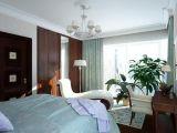 Основные правила обустройства спальной комнаты