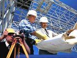 Контроль объема и стоимости строительства
