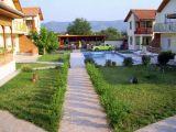Загородная недвижимость Болгарии