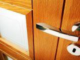 Правила ухода за межкомнатными дверями