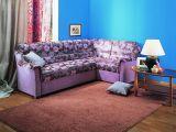 Какой угловой диван выбрать?