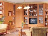 Выбор мебели для гостиной, кухни, спальни, детской