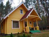 Загородная недвижимость Петербурга