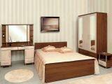 Какую мебель выбрать для спальни и как ее расставить?