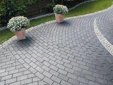Тротуарная плитка: преимущества